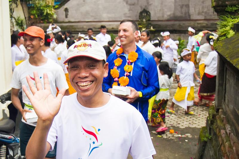 Bali sc3 - 315.jpg
