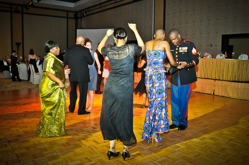 Marine Corps Ball WEB SIZE for print 11.2.12 (291 of 327).JPG