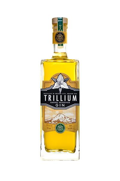 Trail Distilling First City Gin - 0002.jpg