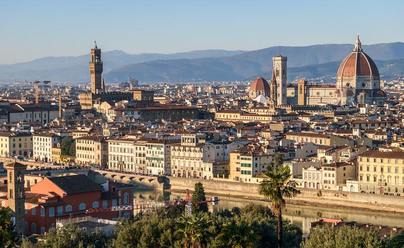 Florence-005.jpg