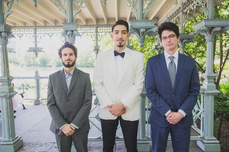 Central Park Wedding - Jossmarie & Benito-42.jpg