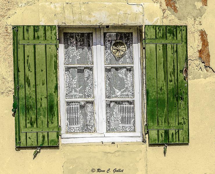 portal -belgium 10.jpg