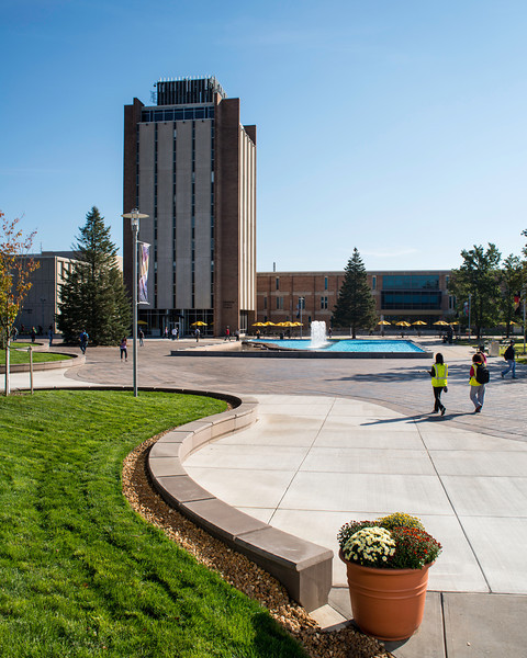 WMU fountain-5.jpg