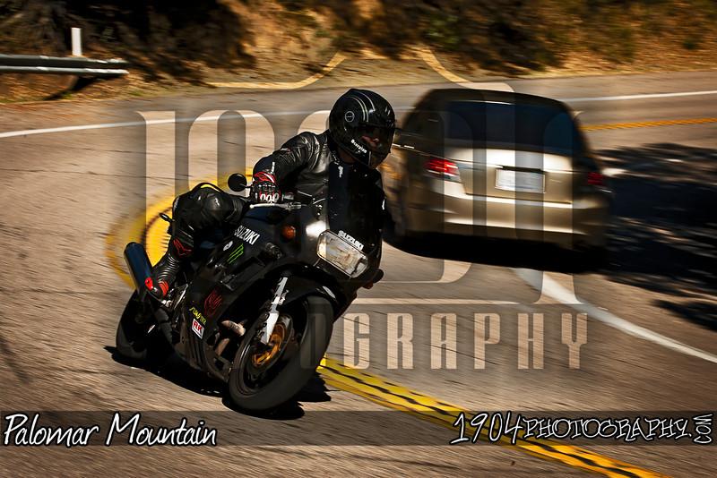 20120205 Palomar Mountain 031.jpg