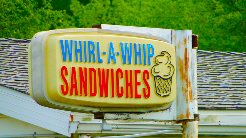 Girard-Whirl-a-Whip-8-Edited-L.jpg