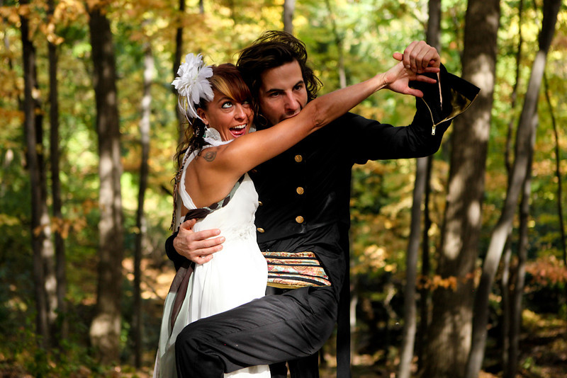 Wedding shoot BO-6.jpg