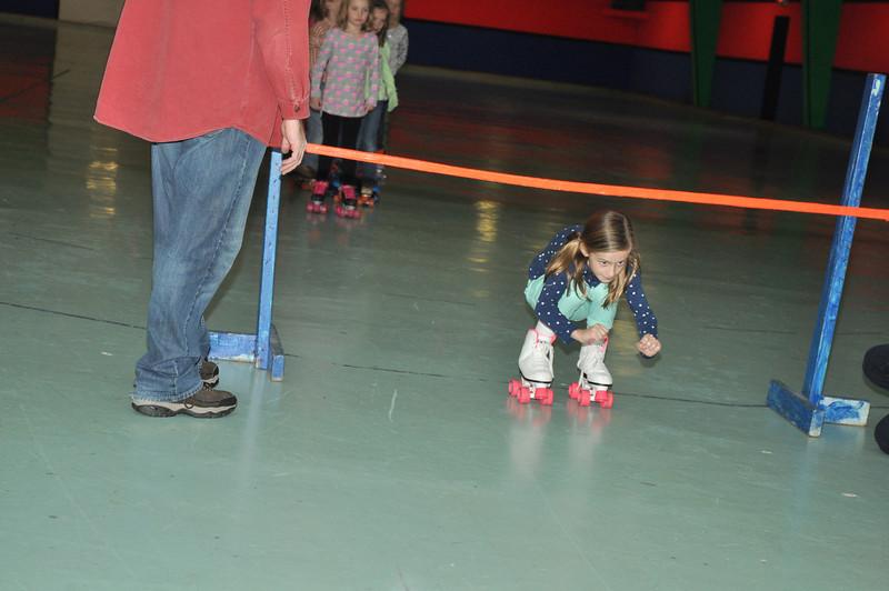 birthday-skating-0071.jpg