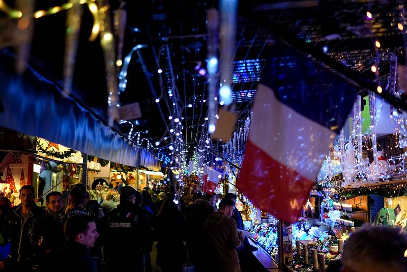 Strasbourg_ChristmasMarket-161125-43.jpg