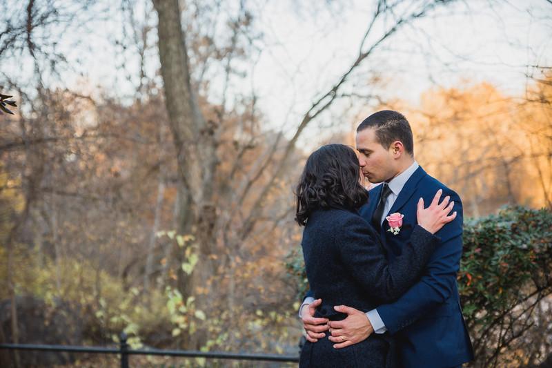 Central Park Wedding - Leonardo & Veronica-80.jpg
