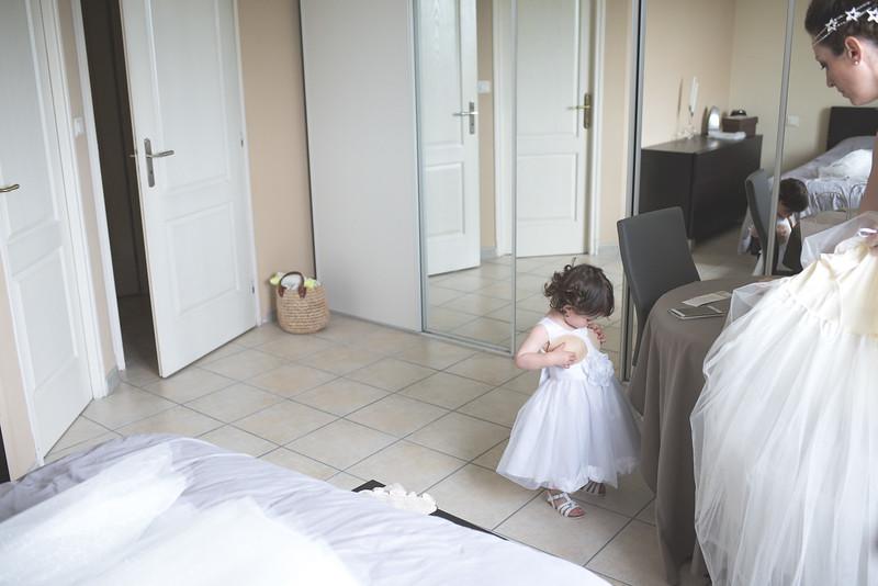 20170722-Emilie & Jerôme - Beautiful French Wedding-220.jpg