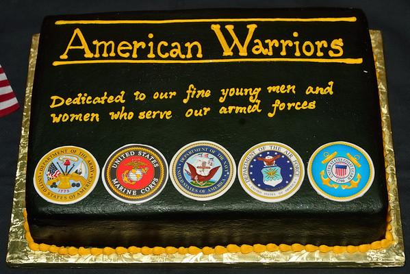 2015_1111 Mission BBQ 20707 -- Veterans Day 2015