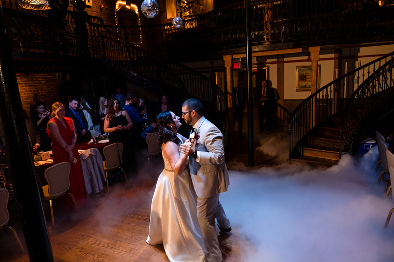 wedding (759 of 1070).jpg