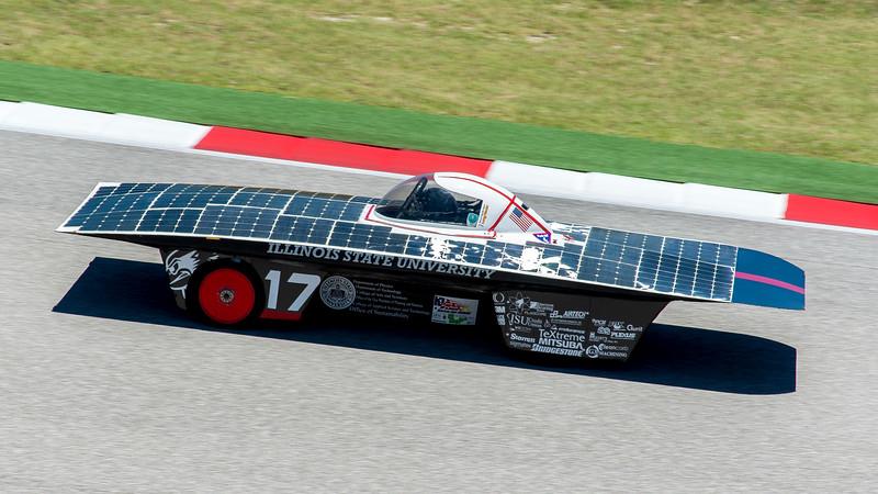 solar-racers-0013.jpg