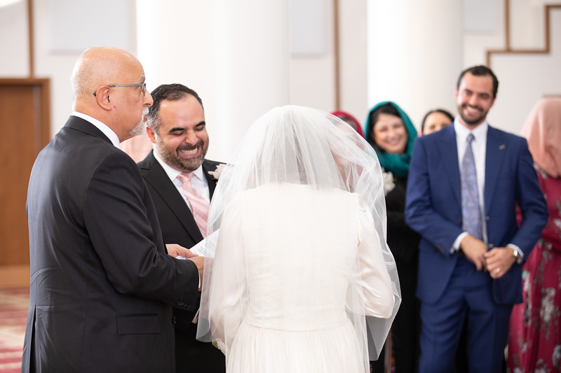 5DM4A-5521-Hussein-Aziz-Wedding.jpg