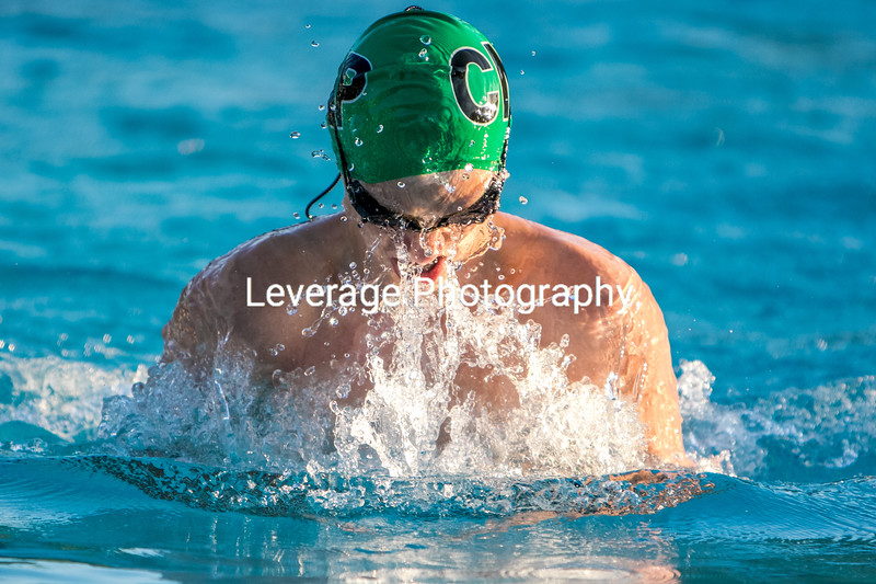 2015 Heaston Swim 20150723 201435 7856.jpg