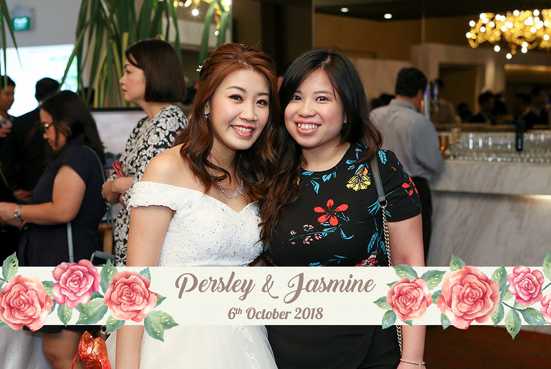Vivid-with-Love-Wedding-of-Persley-&-Jasmine-50125.JPG
