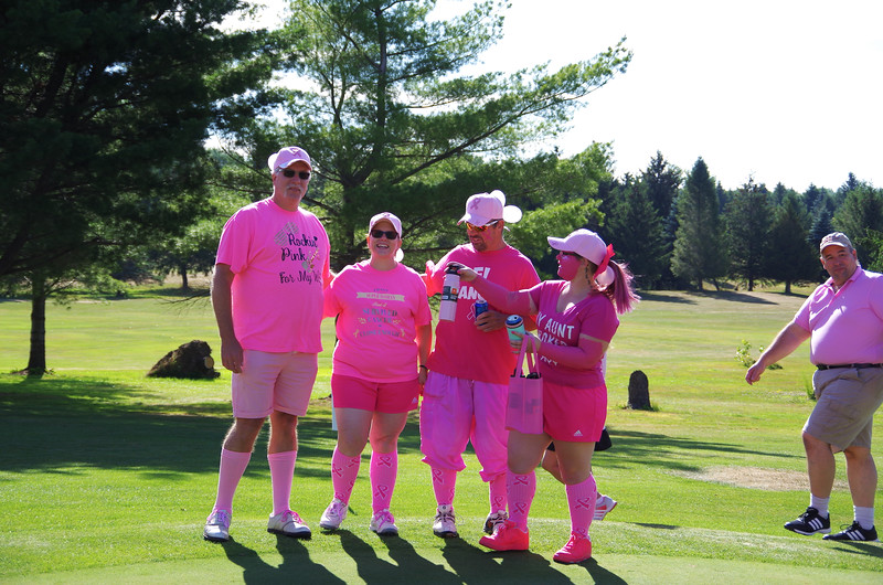 JOANNES GOLF TOURNAMENT 097180721080724.jpg