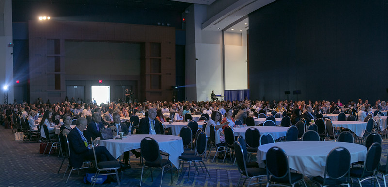 Humentum Annual Conference 2019-2814.jpg