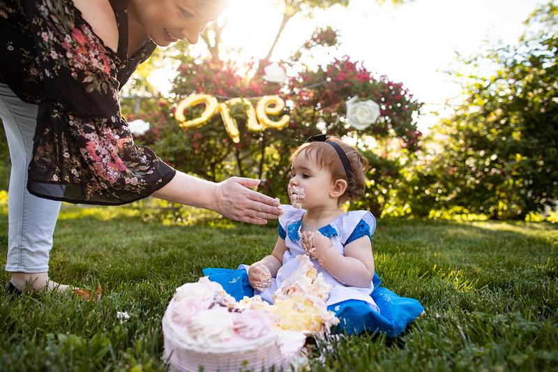 Nancy-FamilyCakeSmash_0129.jpg