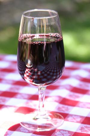 Picchetti Winery