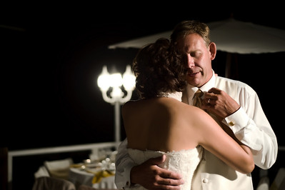 7.25.2009 / Norbert + Monica / Los Angeles, California