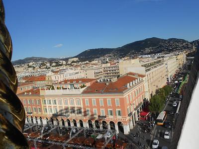 France.2012.Dec.a