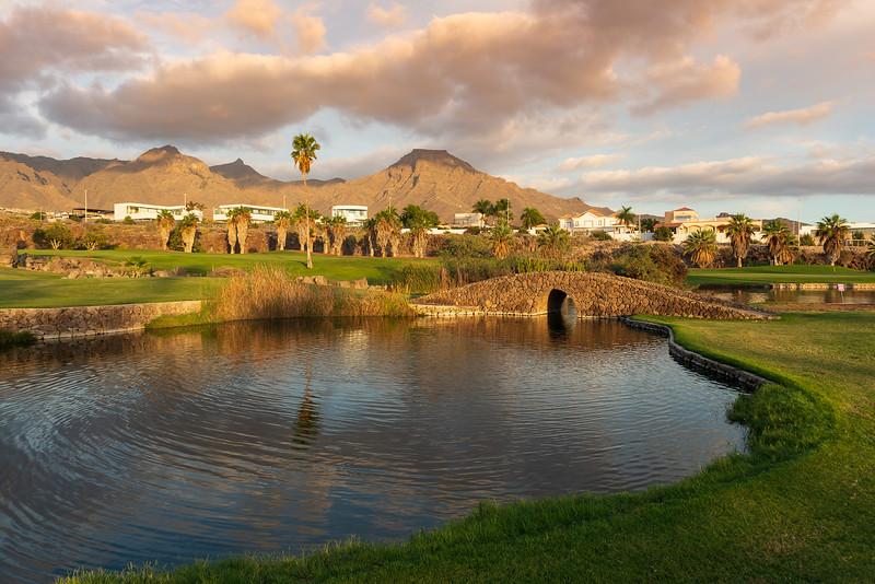 Golf Adeje_20191024_4758.jpg