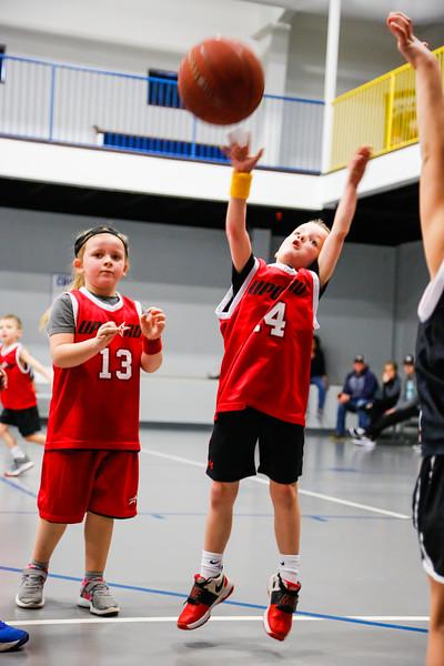Upward Action Shots K-4th grade (274).jpg