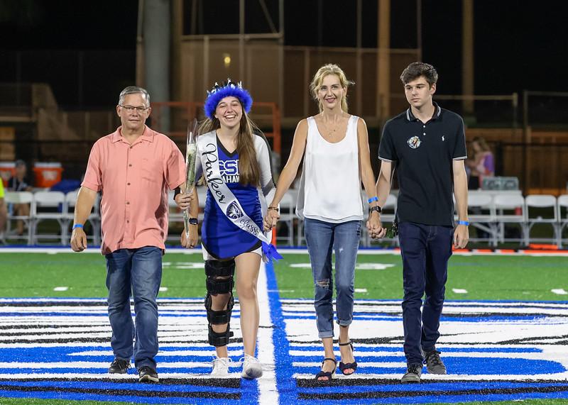9.25.20 CSN Varsity Football & Cheer Senior Recognition-55.jpg