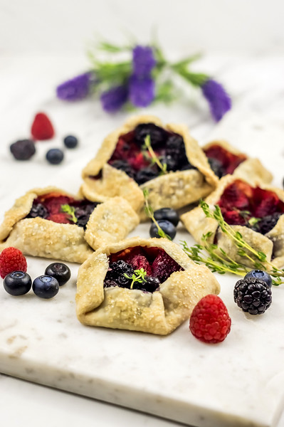 Mixed_Berry_Mini_Galettes_Final_6.jpg