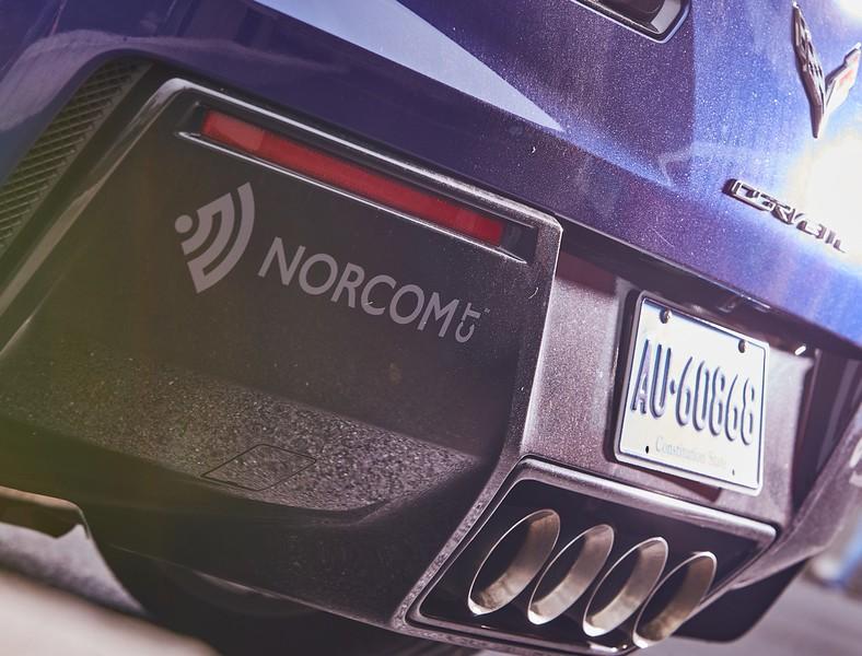 NORCOM 0075.jpg