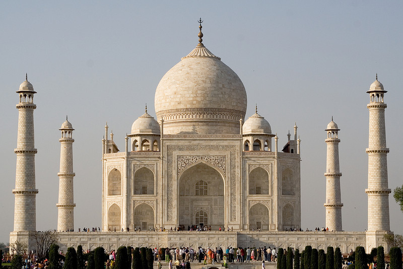 Sunday Taj Close UP 2.jpg