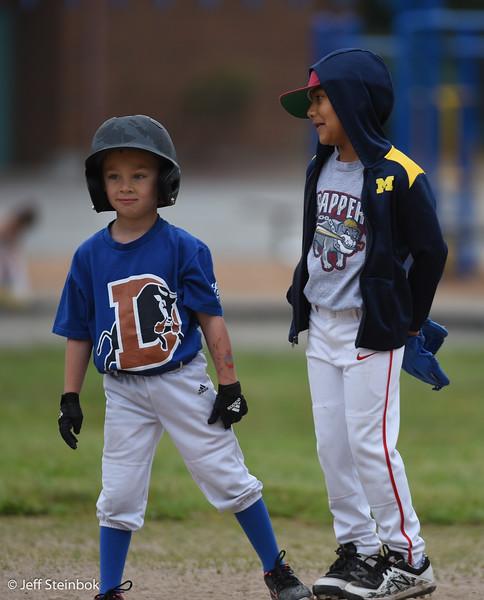 Baseball - 2019-06-01 - ELL A Scrappers (50 of 61).jpg