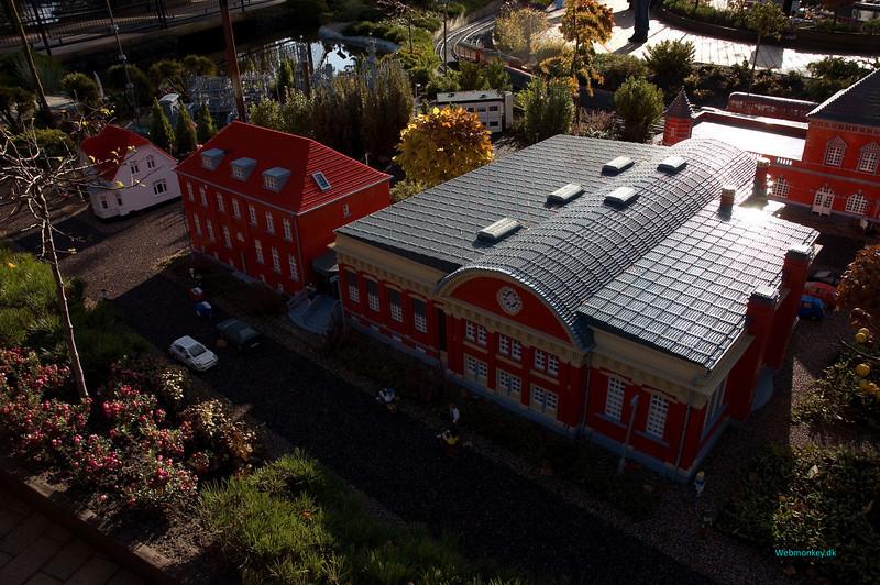 Legoland_2008_062.jpg