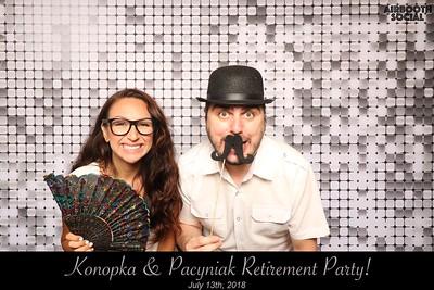 Konopka & Pacyniak