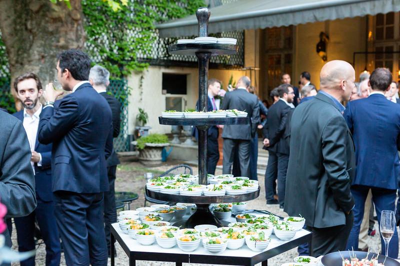 Paris photographe événement 106.jpg