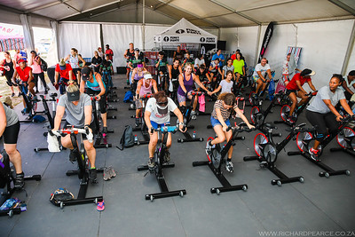 Smile Foundation Cyclethon - 2020