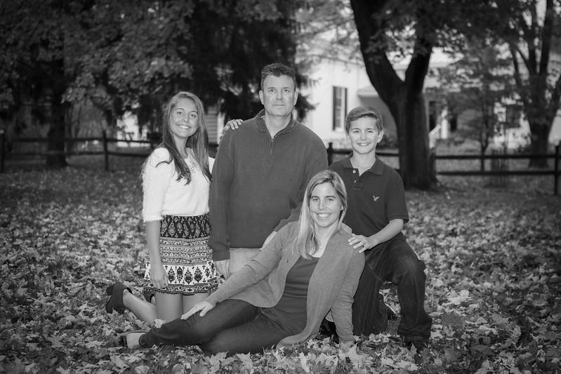 Hale Family Fall 2014-54-2.jpg