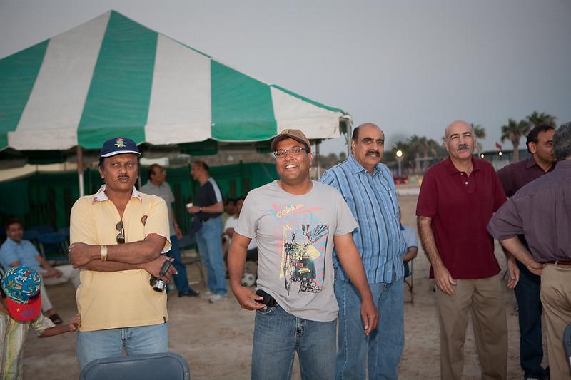 DCA-Beach-Party-144.jpg