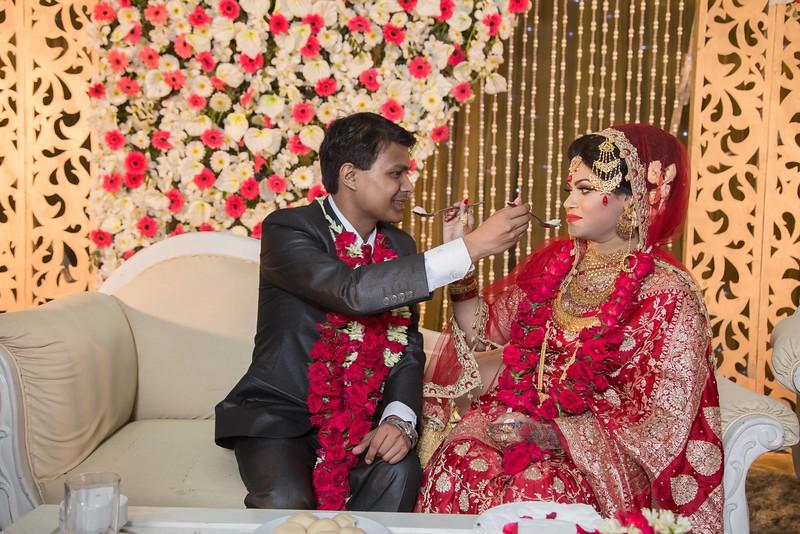 Nakib-00576-Wedding-2015-SnapShot.JPG