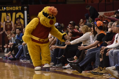 Canton Charge 12-29-2020