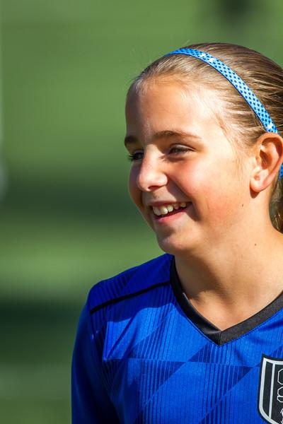 11-11 Valkyeries Soccer-17.jpg