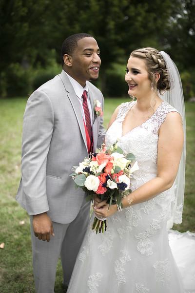Laura & AJ Wedding (0416).jpg