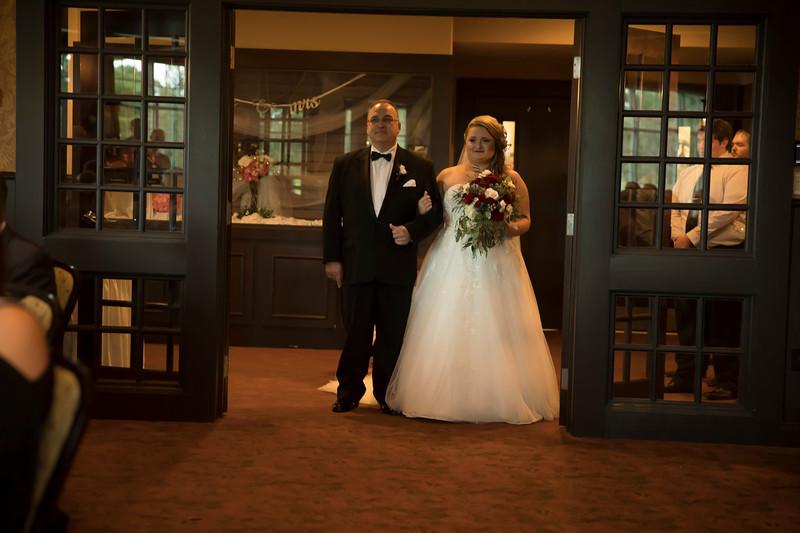 Amanda & Tyler Wedding 0435.jpg
