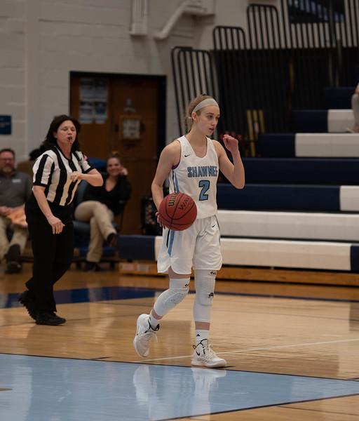 Girls Basketball vs Lenape (12 of 47).jpg