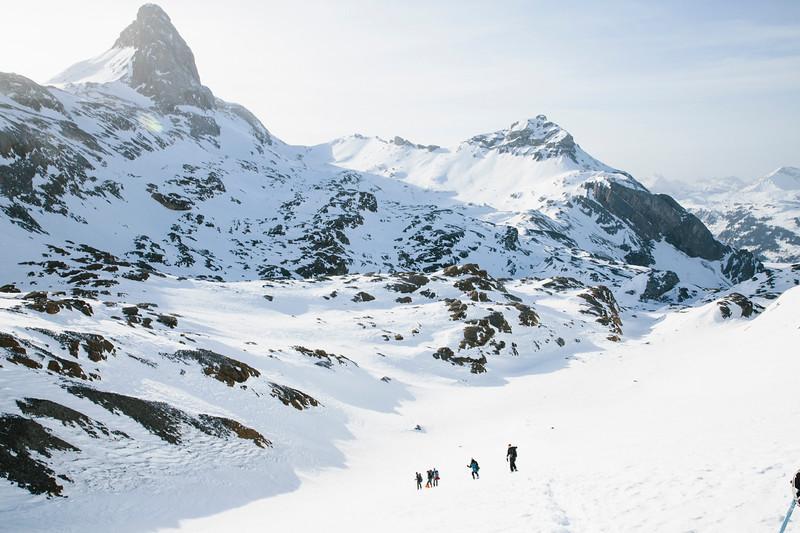 200124_Schneeschuhtour Engstligenalp_web-272.jpg