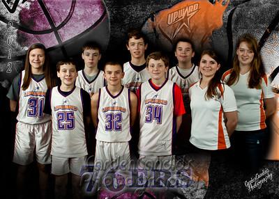 76ers-2012