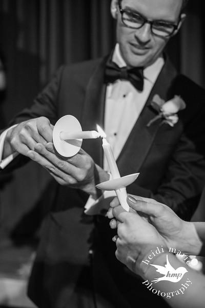 H&B_Wedding-863.jpg