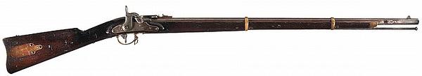 8515 (2 auctions)