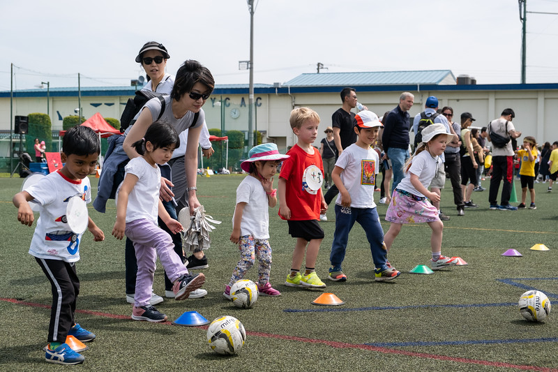 Elementary Sports Day 2019 YIS-8025.jpg